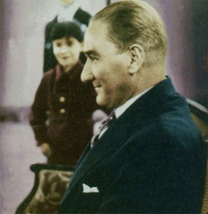 mustafa-kemal-ankara-1928