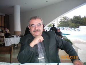 Osman KARAARSLAN (T?rkiye C?mhuriyyeti, Simav).Yeni ?iirler