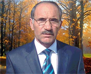http://edebiyyat-az.com/wp-content/uploads/2015/08/mm.png