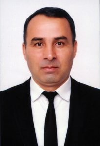 Polad Sabirli