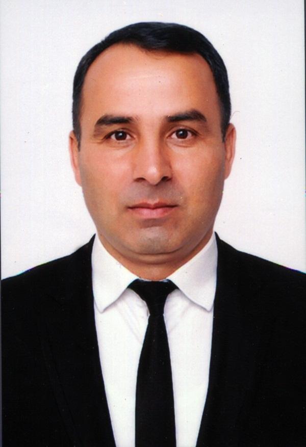 Polad SABİRLİ.Yeni şeirlər