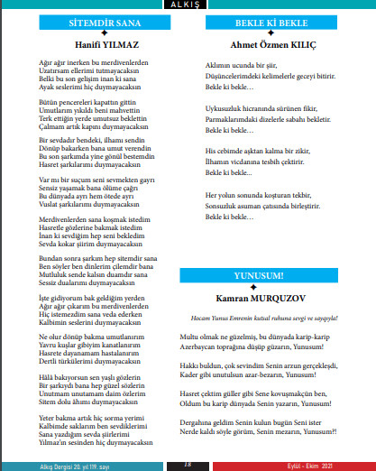 https://edebiyyat-az.com/wp-content/uploads/2021/08/alkis-119-s19.jpg