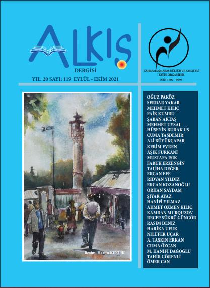https://edebiyyat-az.com/wp-content/uploads/2021/08/alkis119.jpg